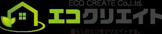 株式会社エコクリエイト